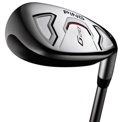DRIVER TITLEIST 915 golf clubs