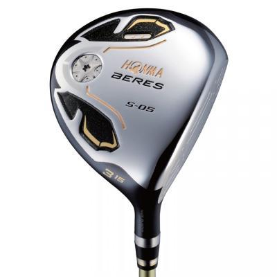 DRIVER TITLEIST golf clubs