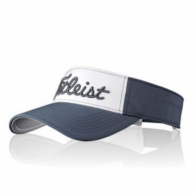 Golf hats TH4VSLP-9